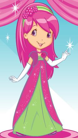 Raspberry Torte S Dress By Unicornsmile On Deviantart