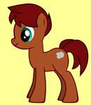 Pony spot by unicornsmile
