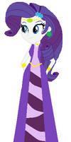 Arabian Princess Rarity