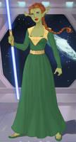 Princess Fiona (Ogress)