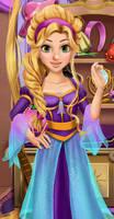 Rapunzel's closet 03