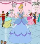 Cinderellas masquerade 07