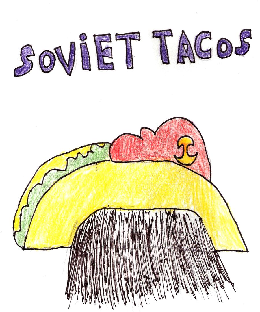 SOVIETTACOS's Profile Picture