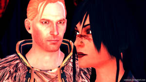 Hawke and Anders