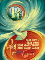Pr Club program by r77adder