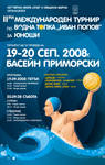 Water Polo Championship