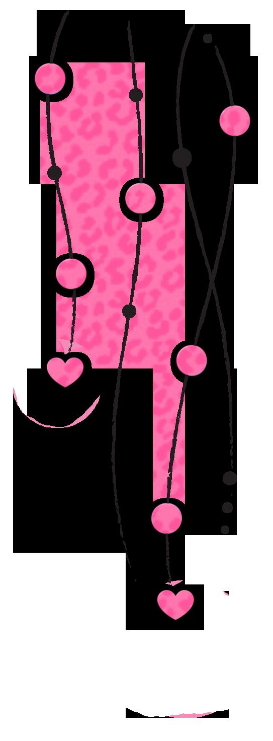 Adorno pink by Sheiilachela