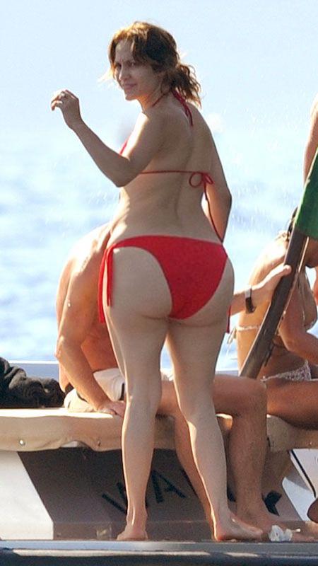 Jennifer Lopez Big Butt 84