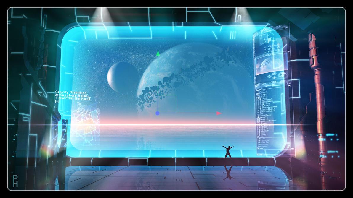 http://th04.deviantart.net/fs70/PRE/i/2012/279/b/9/virtual_universe_editor_3000_by_papamook-d5h0upn.jpg