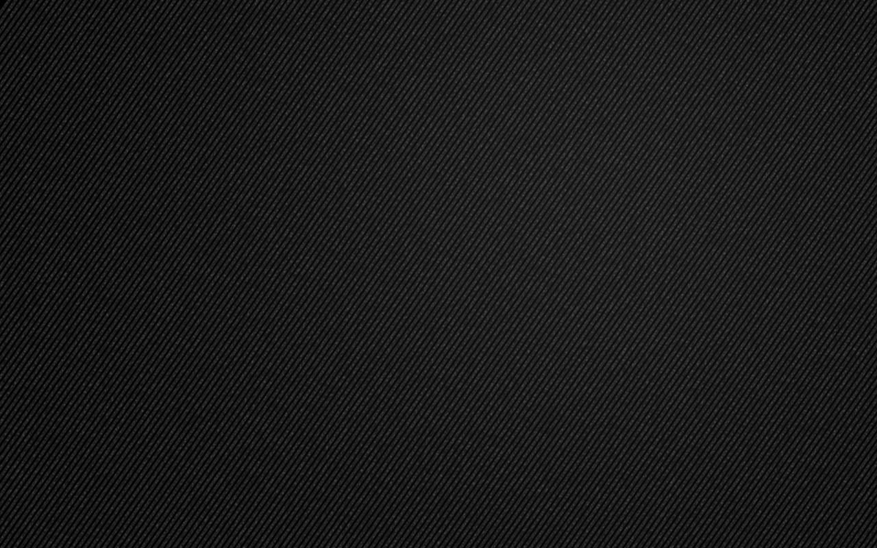 simple background black - photo #16