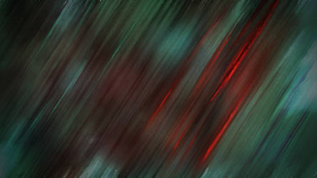 Abstract scratches by Snoeffel