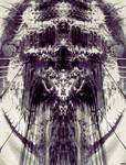 Infernal orchestra
