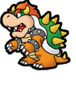 Bowser Shimeji download link