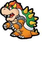 Bowser Shimeji download link by Diva-Don