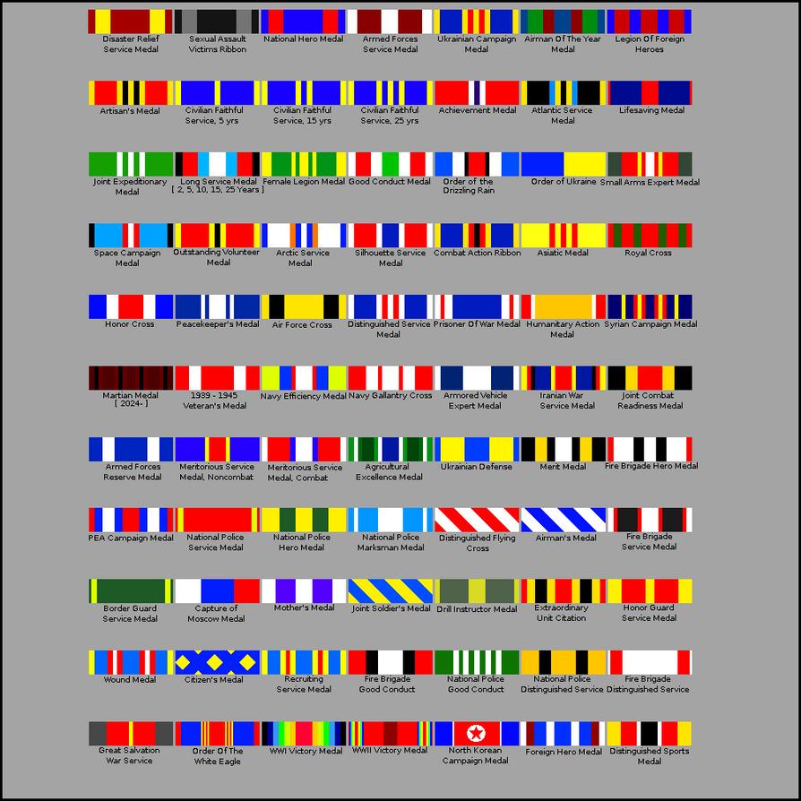 pnp badge of honor pdf