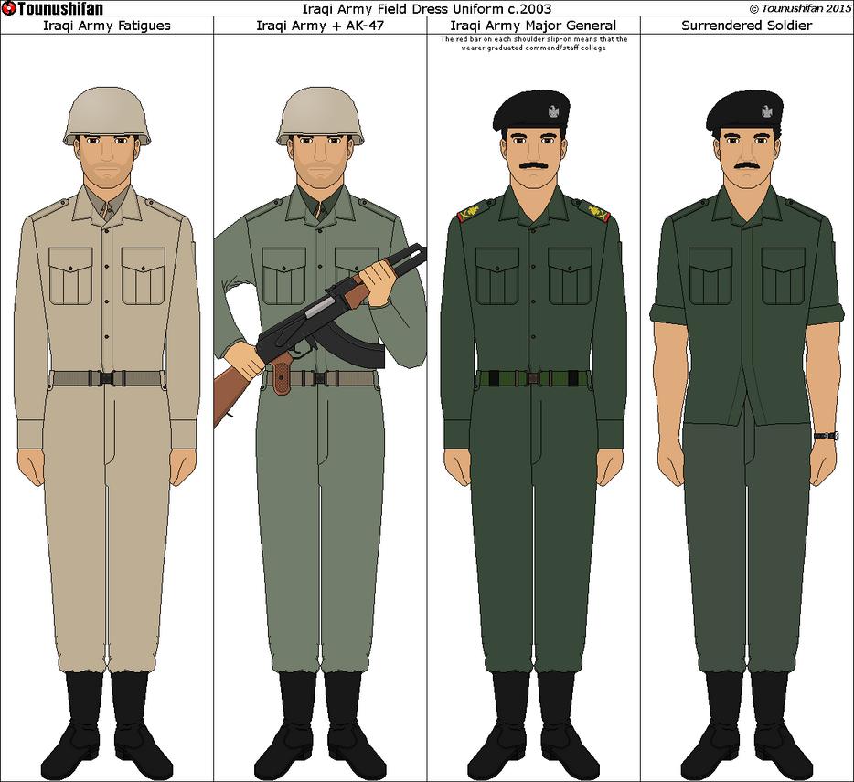 class officers design - photo #30