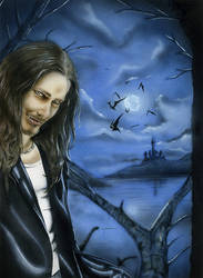 me by drakonety
