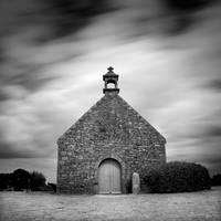 Old Chapel by ThierryV