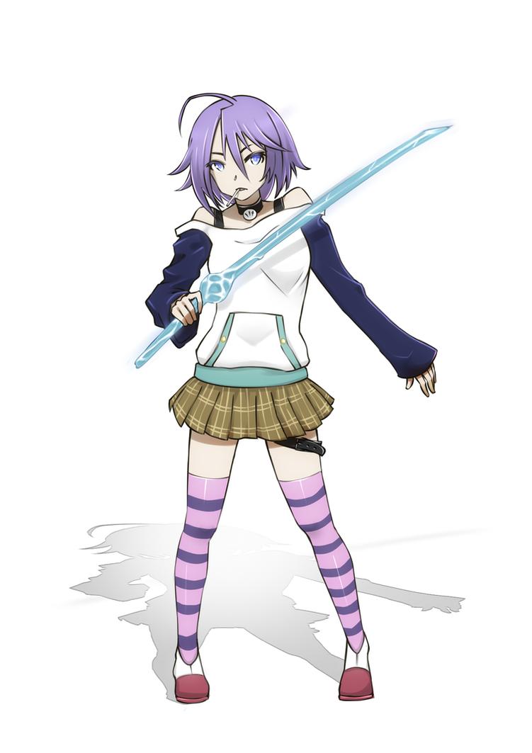 Image Result For Manga Vampire Wallpaper