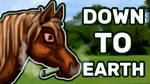 Down To Earth Thumbnail 01 by jadedamrail