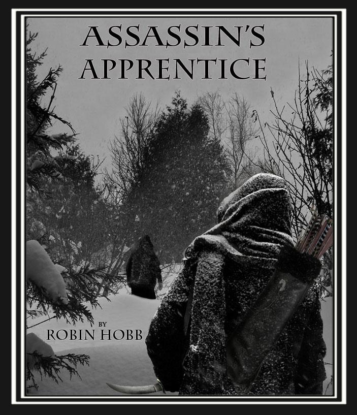 Deviantart Fantasy Book Cover ~ Fantasy book cover by shploogen on deviantart