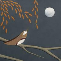 By The Light Of The Moon by natasha-cinnamon