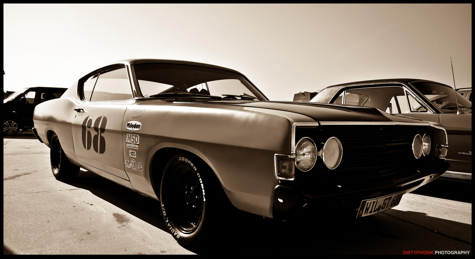 68_racing_by_dirtyphonik-d4byqny.jpg
