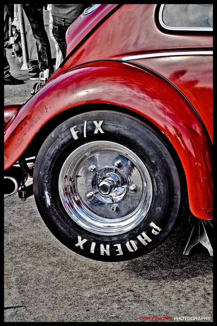 phoenix_by_dirtyphonik-d4clo1v.jpg