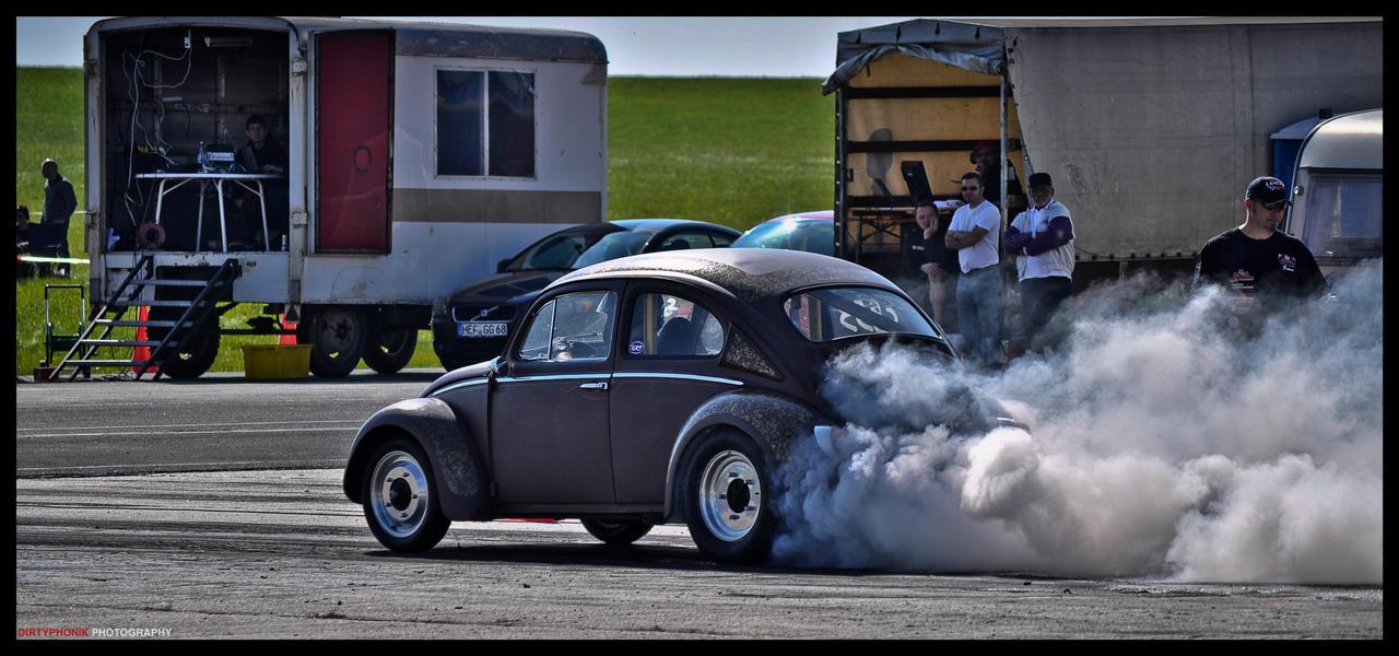 smokey_by_dirtyphonik-d4clo7c.jpg