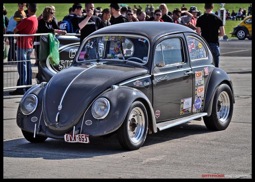 cal_look_racer_by_dirtyphonik-d4f525e.jpg