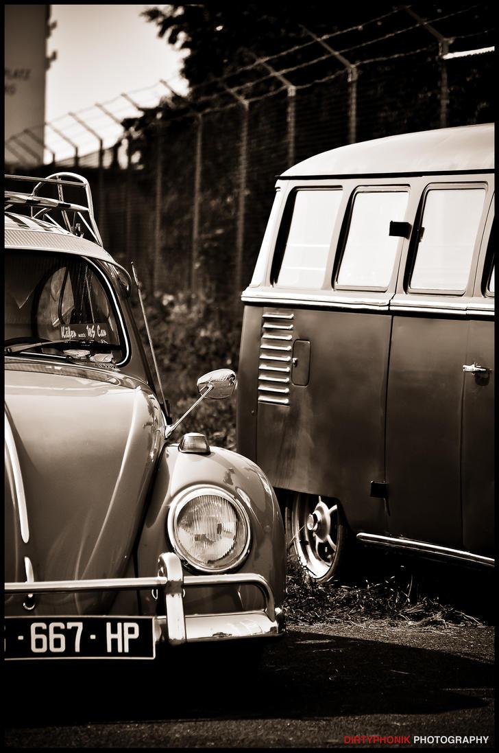 vintage_by_dirtyphonik-d4f56sz.jpg