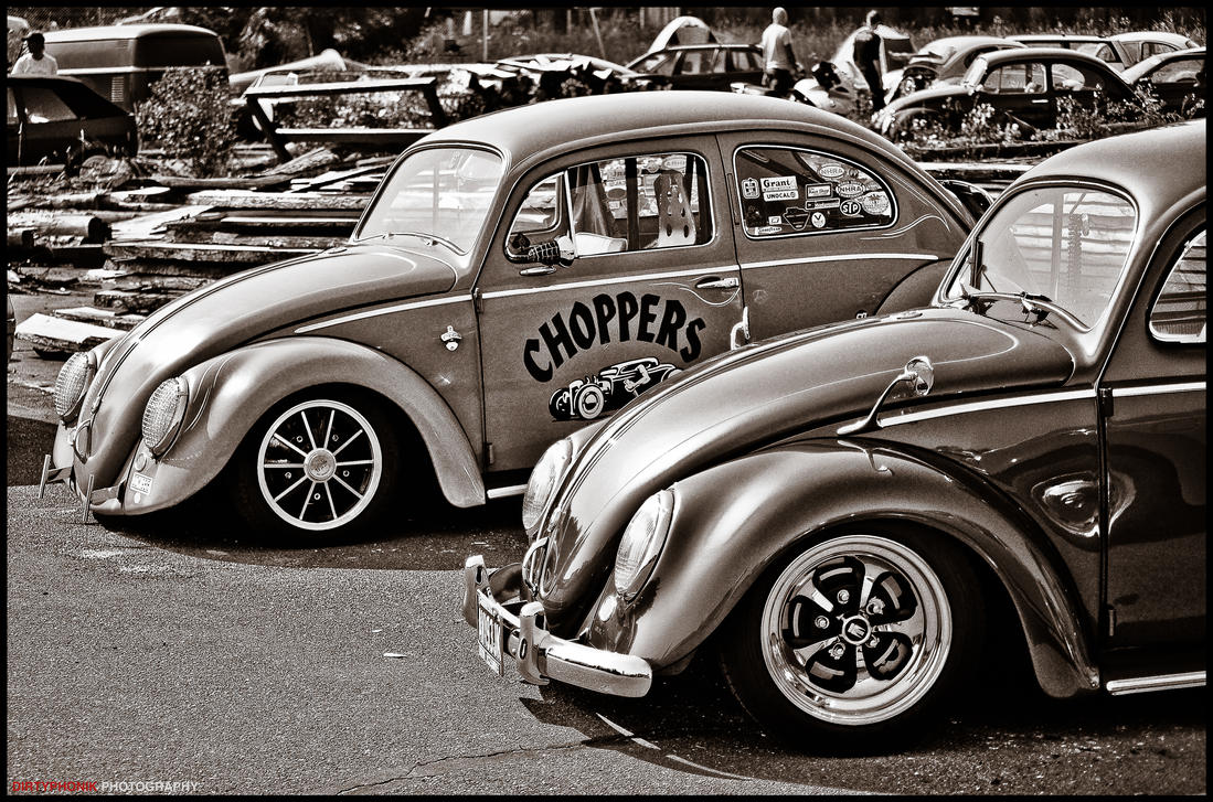 street_duo_by_dirtyphonik-d4h1yyb.jpg
