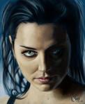 Amy Lee XIII