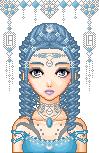 Moon Priestess AV by luckyanne