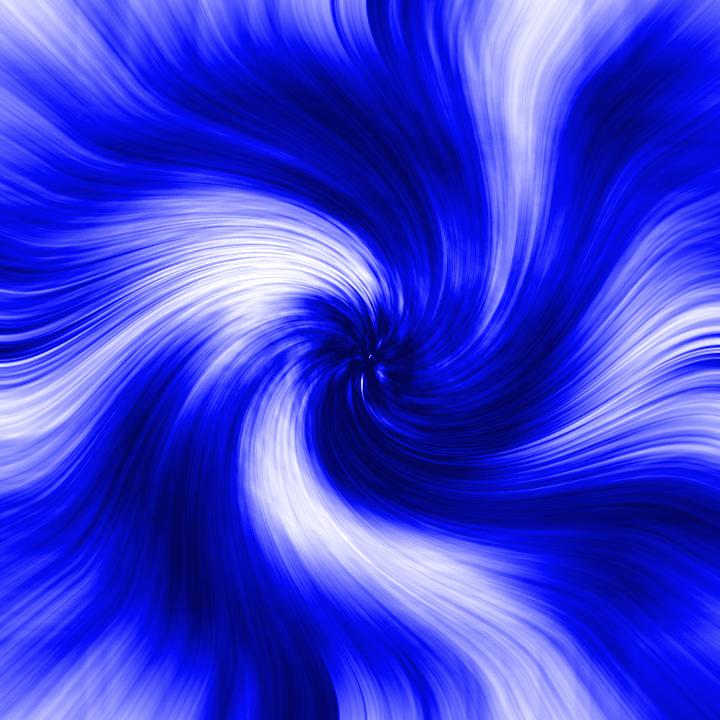 Cool Swirls by BrigadierBenchpress on DeviantArt