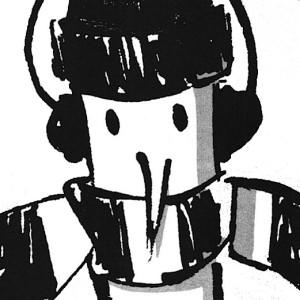 SakiGano's Profile Picture