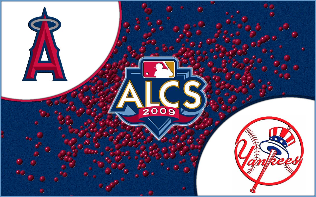 http://fc07.deviantart.net/fs50/f/2009/287/1/1/2009_ALCS__Angels_vs_Yankees_by_Zerakus.png