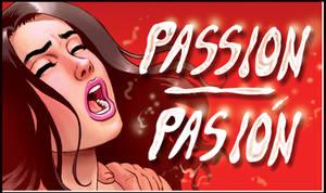 cabezara-Passion