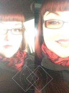 wishididntwakeup's Profile Picture