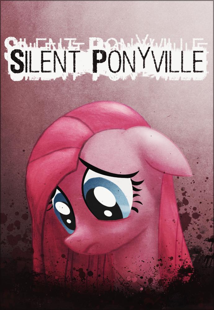 silent_ponyville_fanart_by_mimic_slender