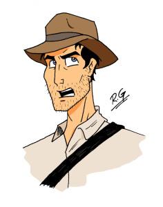 DANGERcomics's Profile Picture