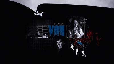 Sherlock - 6.1 by HelFai