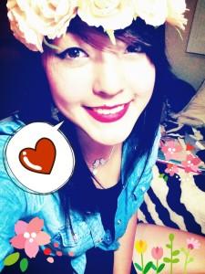 Sarafernelia's Profile Picture
