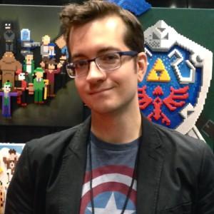 PixelArtShop's Profile Picture