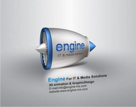 engine-ms's Profile Picture