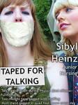 Sibyl Heinz