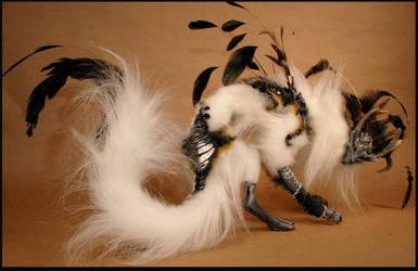 Dream Weaver on ebay