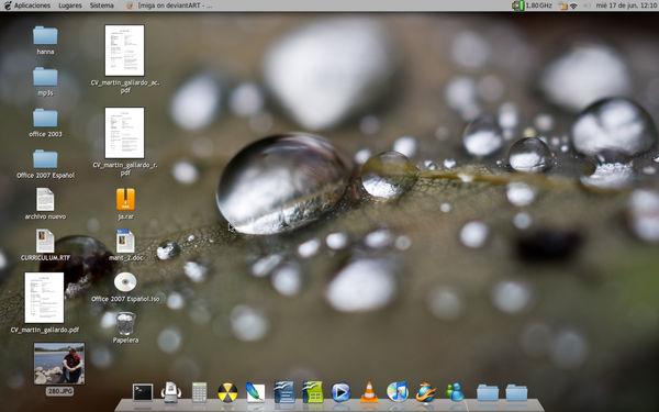 desktop 170609