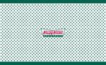 Krispy Kreme Wallpaper