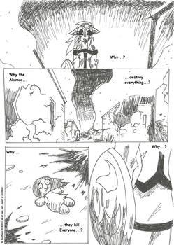 Prologue page 1